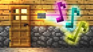 how to make a bed in minecraft diy org olympic pool minecraft things i u0027m going to make on