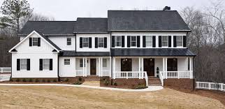 custom house design affordable custom home design house plan drafting services