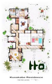 mayo clinic floor plan 12 best floor plans of famous tv apartments images on pinterest