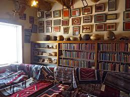 Arizona Rug Rug Room Hubbell Trading Post National Historic Site Arizona