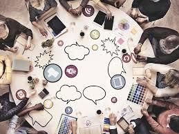 Revista Gadgets Las Mejores Aplicaciones Las Mejores Aplicaciones De Chat Para Tu Empresa Enter Co