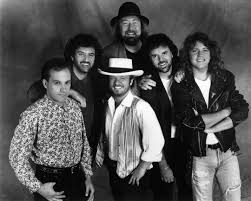 Don Barnes 38 Special Listen Free To 38 Special Hold On Loosely Radio Iheartradio