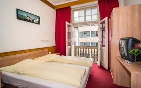 smart stay hotel station munich germany booking com