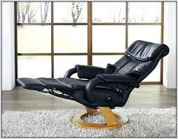 reclining office chair with footrest u2013 adammayfield co