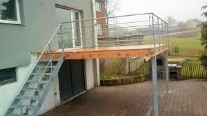 modele de terrasse couverte supérieur terrasse couverte en bois 7 terrasse sur pilotis