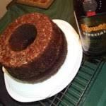 chocolate mocha cake i recipe allrecipes com