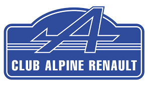 alpine logo hd png and vector download
