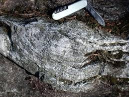 deco en zinc geology of the adirondacks balmat sandford lake and gore mountain
