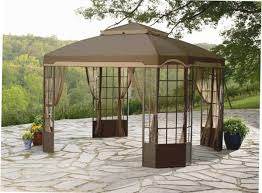 patio u0026 pergola wonderful pergola kits costco custom costco