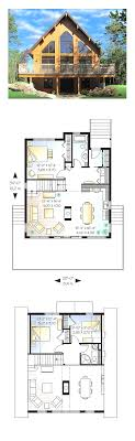 3 bedroom cabin plans 2600 square foot house plans alovejourney me