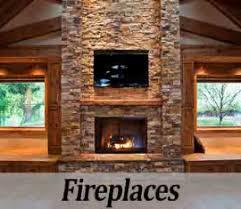 Fireplace Distributors Inc by F U0026 C Distributors