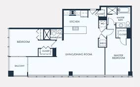 Metropolitan Condo Floor Plan Downtown Dallas Archives Candysdirt Com