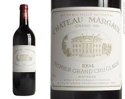 chateau margaux i will drink tasting notes 1994 chateau margaux margaux