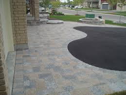 stone driveways designs 25 best ideas about stone driveway on