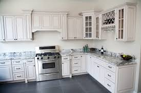 coline kitchen cabinets reviews coline cabinets coco shaker digitalstudiosweb com