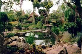 japanese water garden design best ideas about small japanese