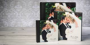 Best Wedding Albums Online How To Promote Professional Photo Albums Online Zookbinders