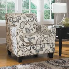 Fabric Accent Chair Lovable Recliner Accent Chair Chairs Accent Chairs Leather Fabric