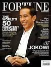 Resultado de imagen para related:fortune.com/2014/07/08/worlds-greatest-leaders-jokowi/ jokowi