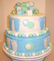 baby shower for twin boys cake creations by lisa pinterest