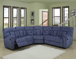 living room denim sectional sofa sofas ikea 3 piece sectional