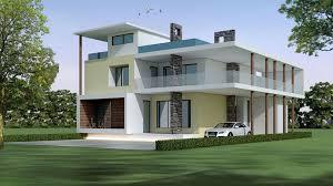 Home Interior Designer Delhi Interior Designer Building Consultant U0026 Architect For Residence