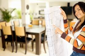 Interior Designer How To Work With Interior Designer To Design Your Dream Home My