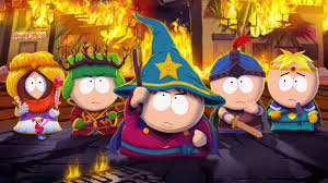 south park black friday south park the stick of truth