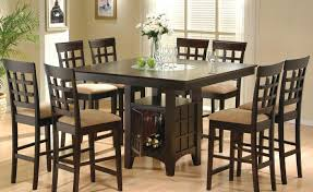 Skirted Dining Room Chairs Dining Stunning Noah Dining Tables Dress Up The Dining Table