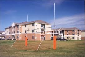 college apartments in austin tx austin apartments
