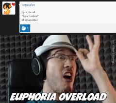 Tips Fedora Meme - tips fedora internally by meteorr77 meme center