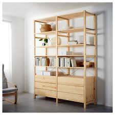 Malm Series Ikea Pics On Mesmerizing Chest Of Drawers With
