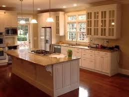 how much do kitchen cabinets cost per linear foot coffee table refinish cabinets refacing diy cost resurface