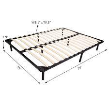 bed frames wallpaper full hd ebay queen size mattress used full