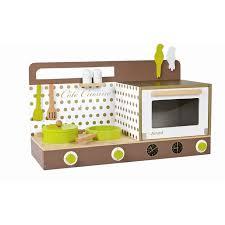 cuisine janod cuisine janod luxe 30 luxe cuisine en bois janod s images les