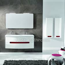 Bathroom Furniture Modern Bathroom Cabinet Modern Bathroom Furniture Bathroom