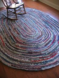 8x12 Area Rug Dining Table Rug 8x12 Area Rugs Oval Woven Area Rugs Oval Rug In
