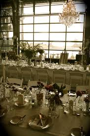 sydney industrial wedding venues polka dot bride