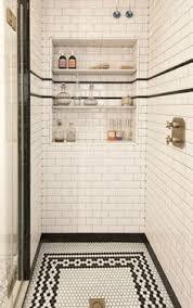 vintage bathroom tile ideas 10 beautiful half bathroom ideas for your home bungalow