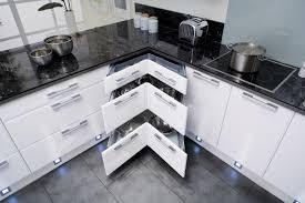 cuisines aviva com casserolier angle aviva copier