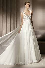wedding dresses maternity shoulder strapless glorious empire maternity wedding dresses 2012