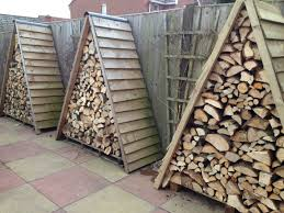 wood store topic logpiletrackworld give me some simple log store ideas designs
