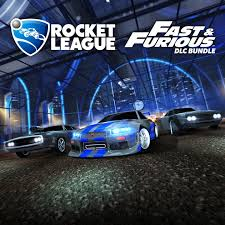 fast and furious online game rocket league fast furious dlc bundle ps4 buy online and