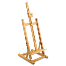 cheap joe u0027s table top easel cheap joe u0027s art stuff