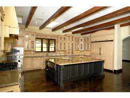 Cool Home Interiors Cool European Kitchen Design Home Interior Ideas