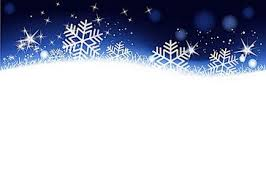 creative christmas poster background photos 142 background
