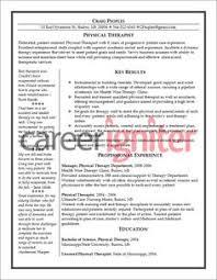 Sample Resume For Physical Therapist by Uspharmacist Com U003e Progressive Supranuclear Palsy Mamma