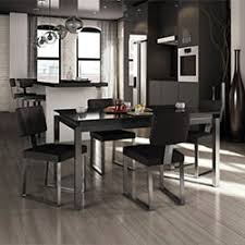 dining alternatives furniture stores 3500 45th st west palm
