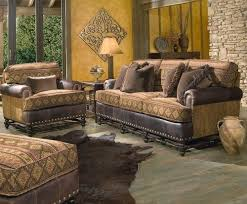 Best King Hickory Furniture Images On Pinterest Sofas Family - Hickory leather sofa