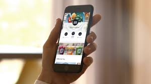 mobile payment and loyalty platform yoyo wallet integrates with